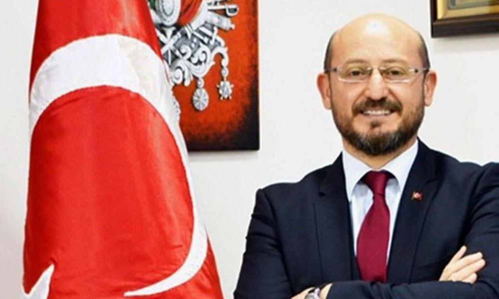 AKP'li başkan 'borç çok' dedi, vatandaşa bu çağrıyı yaptı