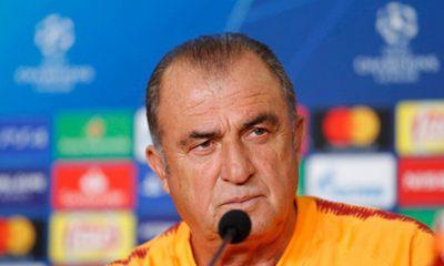 Galatasaray'da kıyamet kopacak… Terim ve futbolcular Cengiz'e cevap vermeye hazırlanıyor