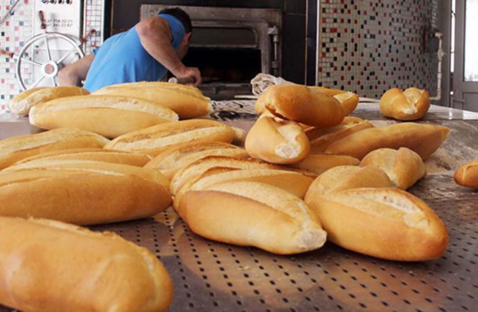 Ekmek satışlarında koronavirüs düzenlemesi: 3 farklı şekilde…