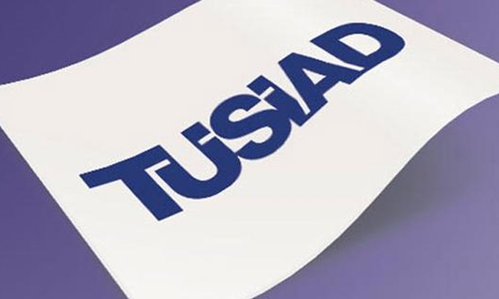 TÜSİAD'dan 'yeniden seçim' açıklaması: Kaygı verici…