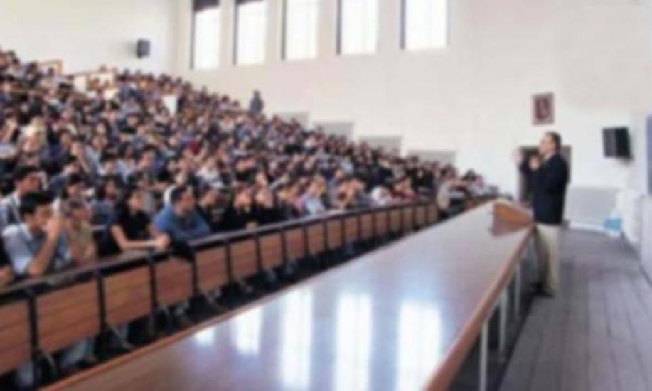 Öğrencilerin en memnun olduğu üniversiteler