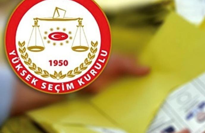 'YSK'nin Eruh kararı, AKP'nin Büyükçekmece itirazı hakkında ipucu veriyor'