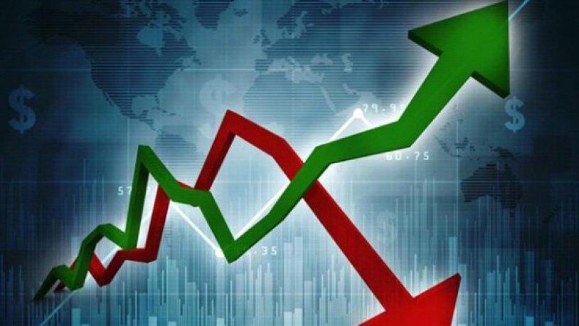 Haziran ayı enflasyon rakamları belli oldu! Enflasyon en çok tatilcileri ve yeni evlenecekleri vurdu!