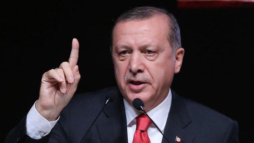 The Guardian, AKP'lilere aktarılan milyonları yazdı