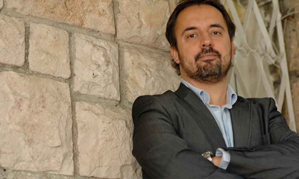 CHP'nin reklamcısından önemli uyarı: Her şey çok zor olacak