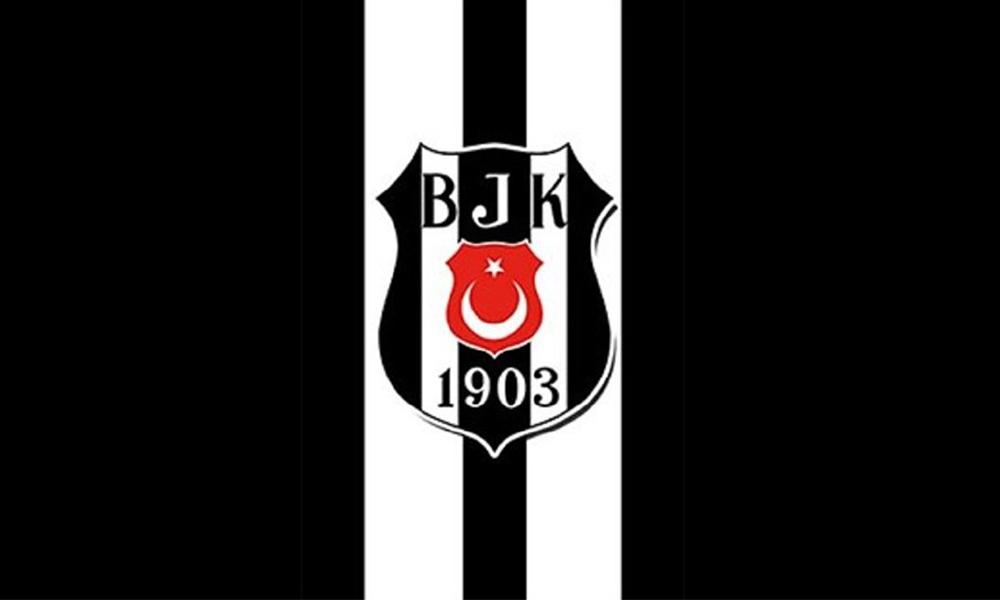 Beşiktaş'tan resmi açıklama geldi! Bernard Mensah…