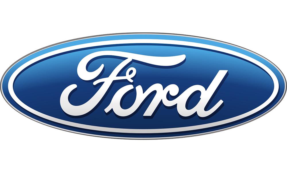 Ford, milyon dolarlık dava ile karşı karşıya