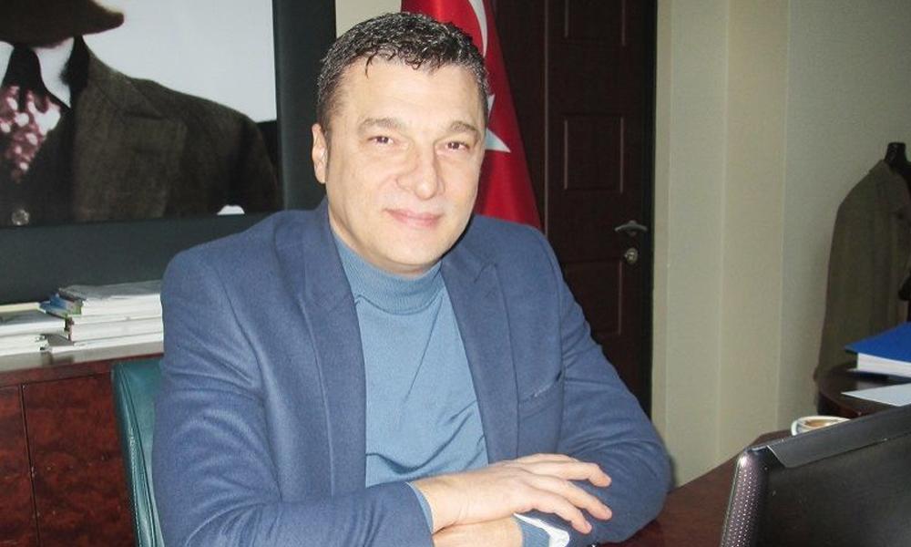 CHP'li başkan Erdoğan'na mektup gönderdi: Sözünüzün üstünde söz olmasını kabul edemiyorum