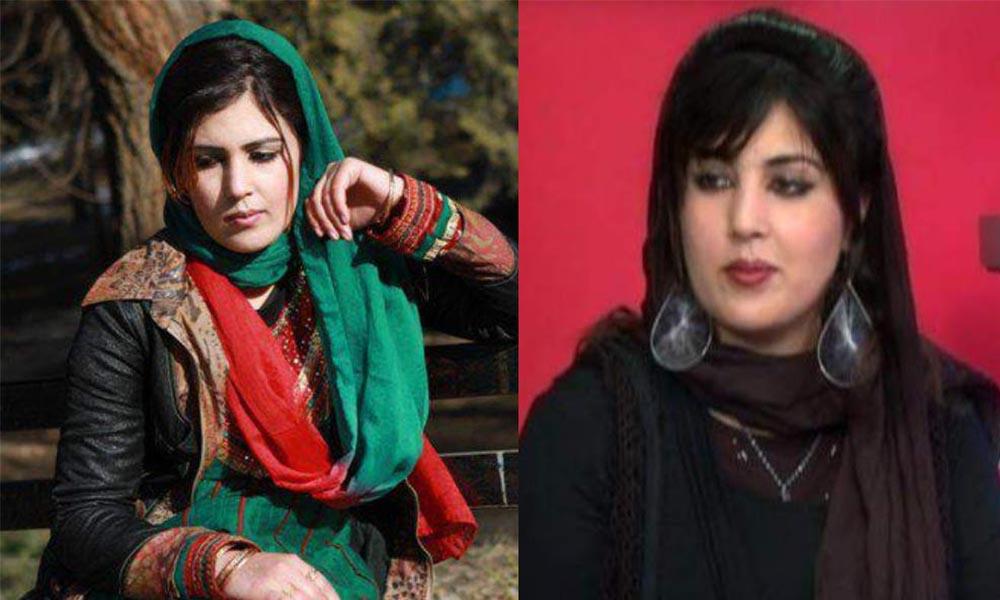 Kadın hakları savunucusu gazeteci Mena Mangal'a güpegündüz suikast