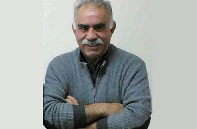 Seçim öncesi AKP'den Öcalan atağı: Avukatından ilk açıklama