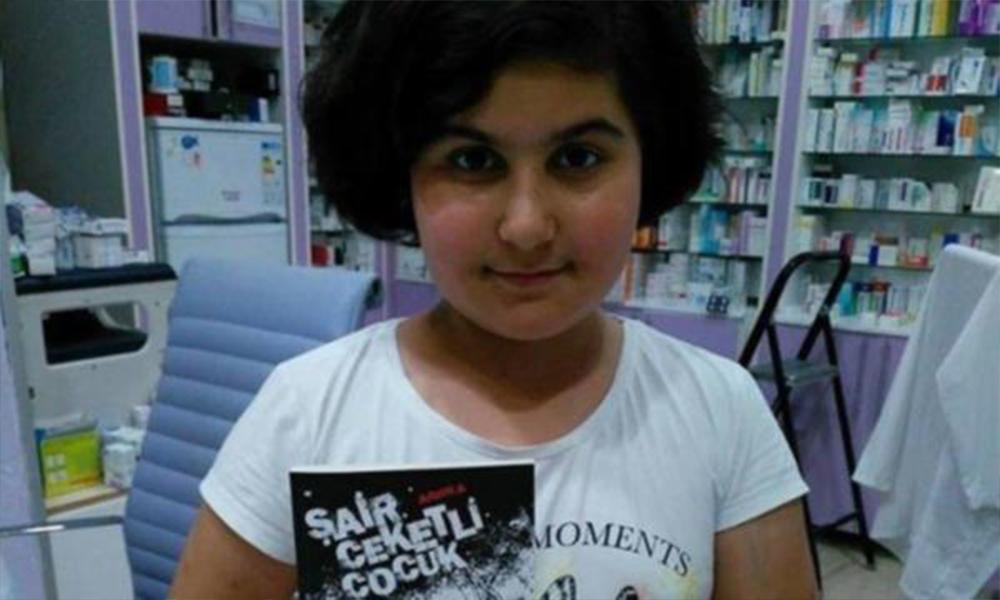 Rabia Naz raporu: Olay yeri incelemede bile ciddiyetsizlik var
