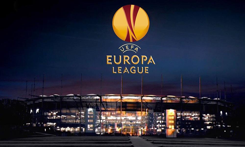 UEFA Avrupa Ligi'nde eşleşmeler belli oldu! Başakşehir'in rakibi…