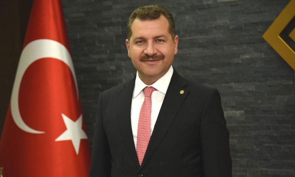 """AKP'li belediye'den 'işçi kıyımı': """"Gönül belediyeciliği"""" diyerek gelmişti"""