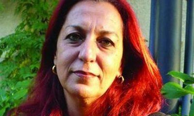 Barış Akademisyeni Prof. Dr. Füsun Üstel beraat etti