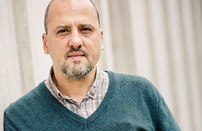 Ahmet Şık hakkında iki ayrı fezleke Meclis'e gönderildi