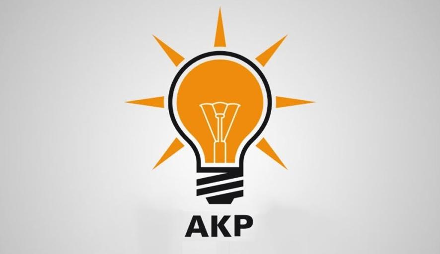 AKP'den 'Kürdistan' açıklaması!