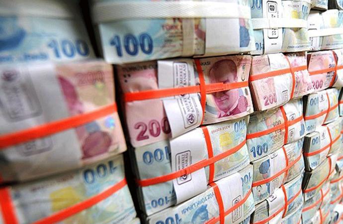 AKP, belediyeyi böyle batırmış: 200 bin TL'ye kayısı, 21 bin TL'ye tespih…