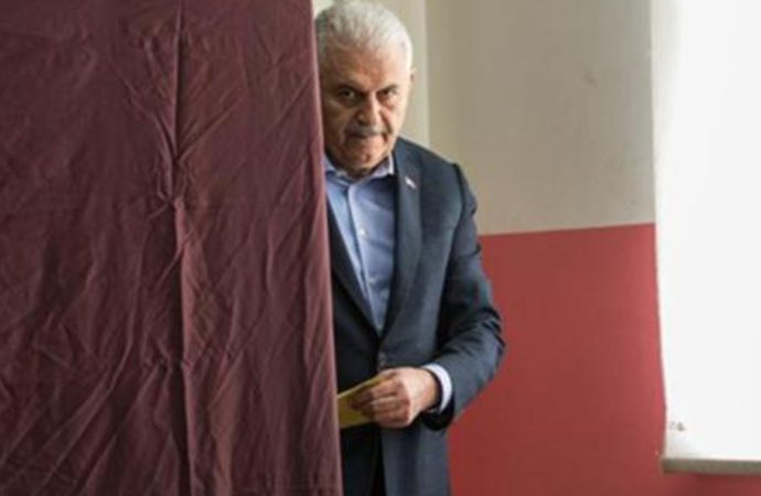 Ekrem İmamoğlu'nun sloganını çalan AKP, şimdi de vaatlerini çalıyor!