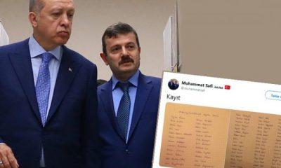 Muhammet Safi
