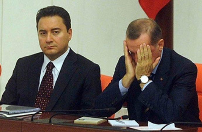 Ali Babacan'dan Erdoğan'a çok konuşulacak gönderme: Biraz yavaş