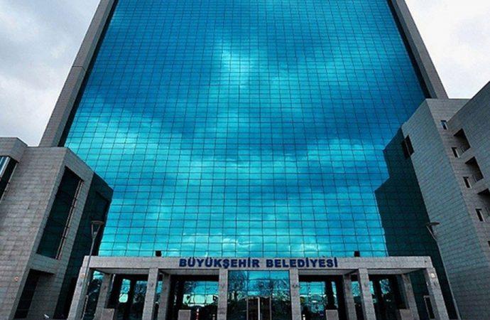 Ankara Büyükşehir Belediyesi: İhale usulsüzlüğü iddiası eski düzenin yıkılmasının verdiği telaşın yansımasıdır