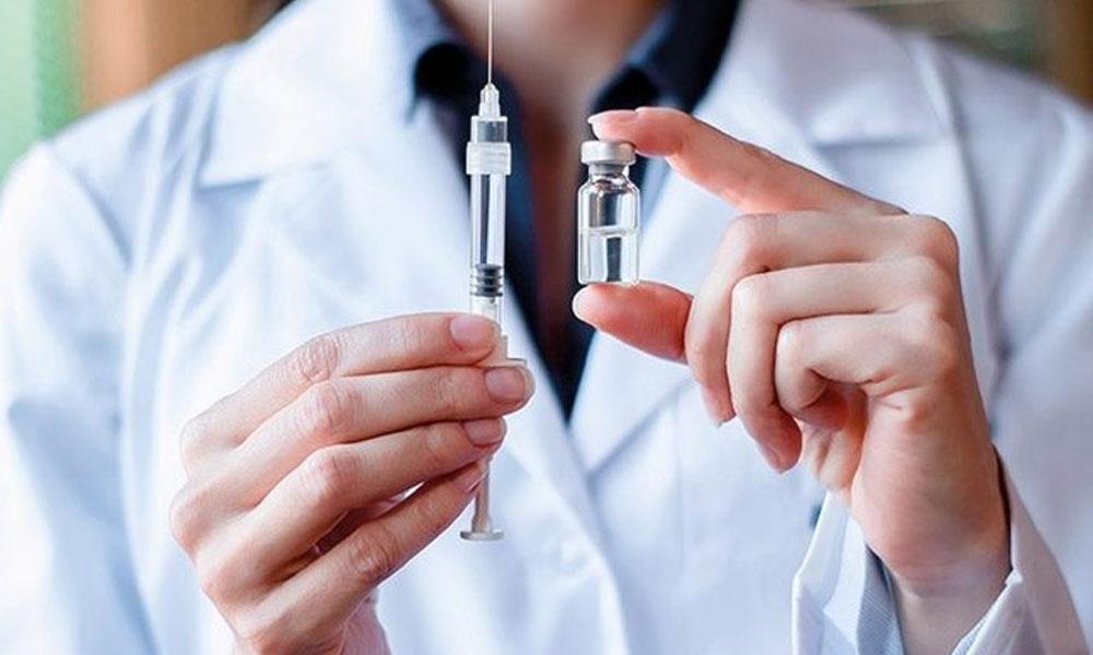 Mevcut aşıların uygulama şekilleri değişti… İşte tüm dünyada geçerli olacak yeni sistem!