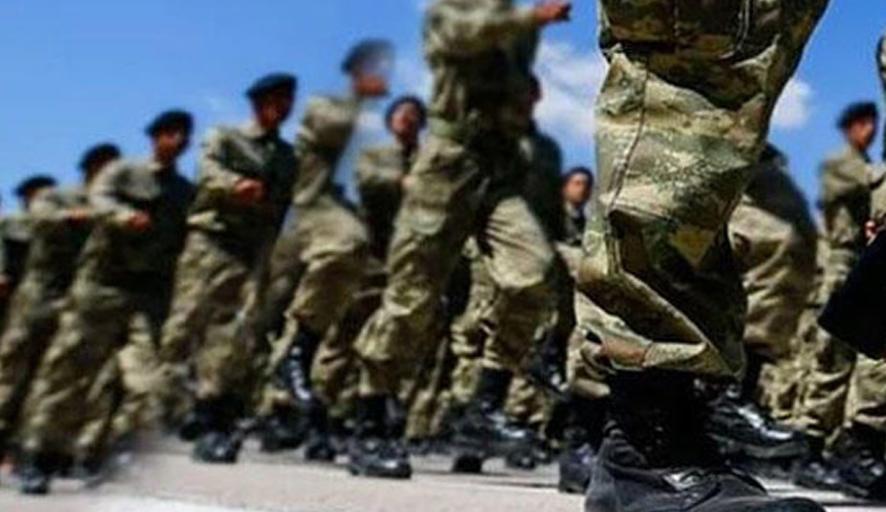 CHP'den 'bedellide 23 Haziran düzenlemesi' talebi