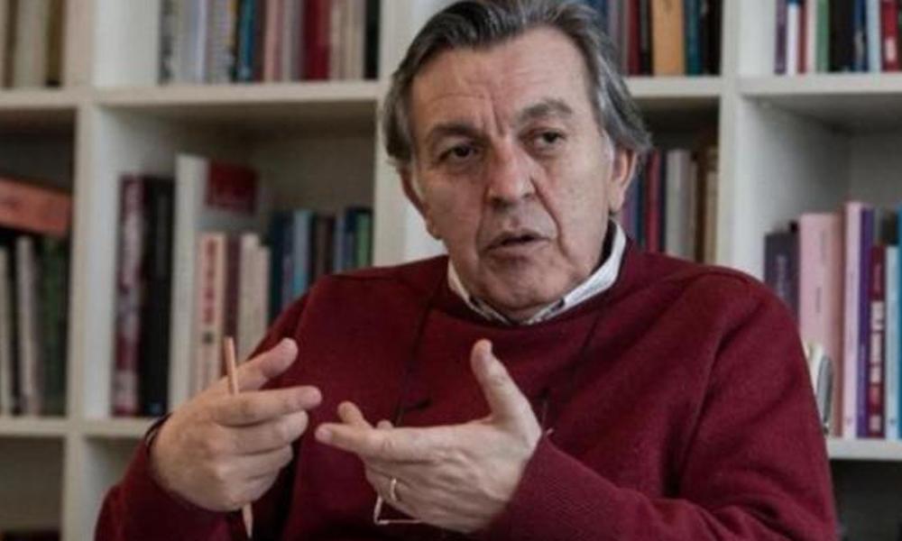 KONDA Genel Müdürü Bekir Ağırdır: AKP seçmeninde çözülme var