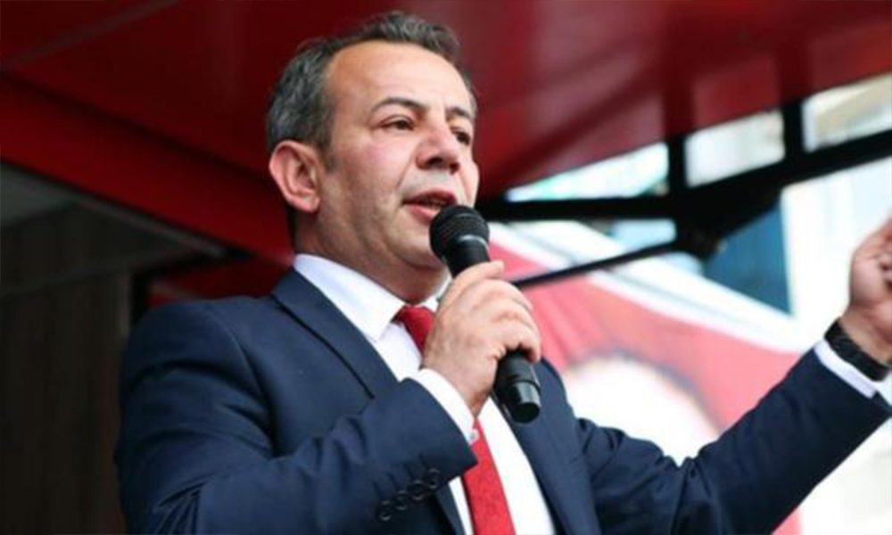 Bolu Belediye Başkanı: Yabancılardan 10 kat daha fazla ücret alacağız
