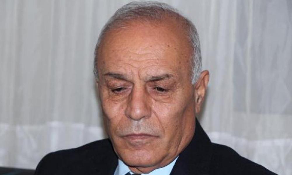Bora Gezmiş: Kardeşimi de Türkiye'nin geleceğini de katlettiler