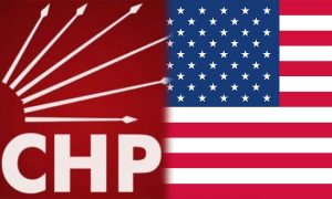 CHP ABD