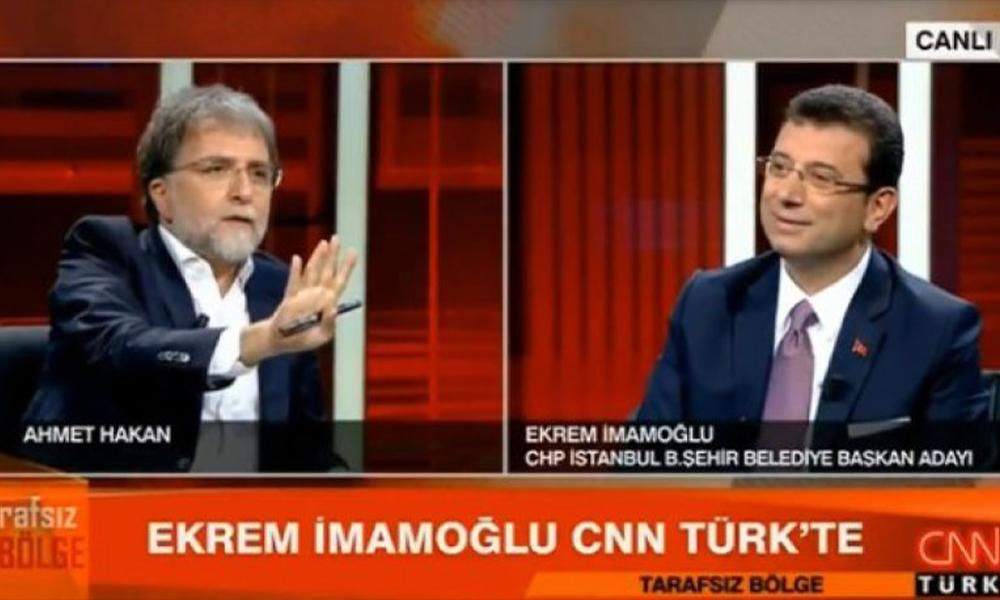 CNN Türk kameramanları işten çıkardı iddialarının fazlası ortaya çıktı