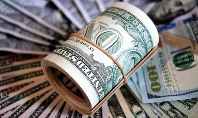 dolar Dolar/TL paritesi