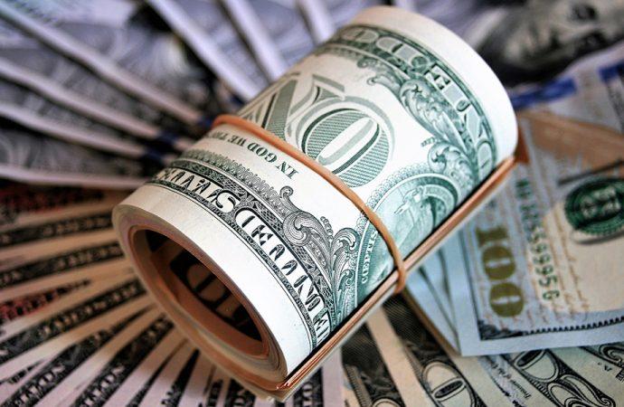 İşte Merkez Bankası kararına 'Dolar'ın ilk tepkisi