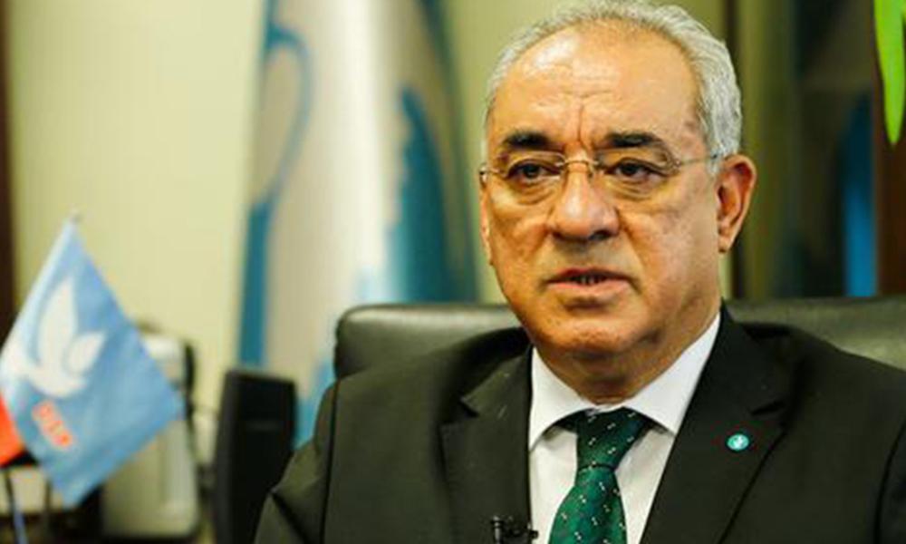 DSP adına vahim iddia! 31 Mart için alınan 40 milyon dolar para…