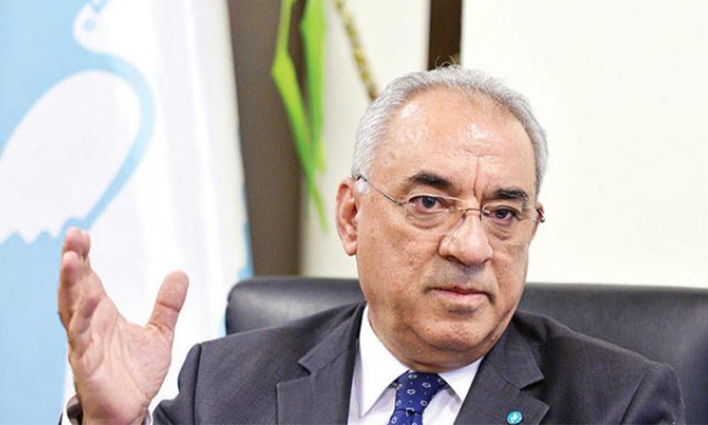 DSP'den Ekrem İmamoğlu kararı: Parti meclisinde iki kere oylandı…