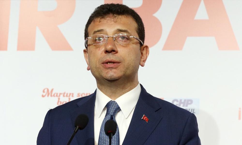 Sabahattin Önkibar'dan zehirlenme iddiası
