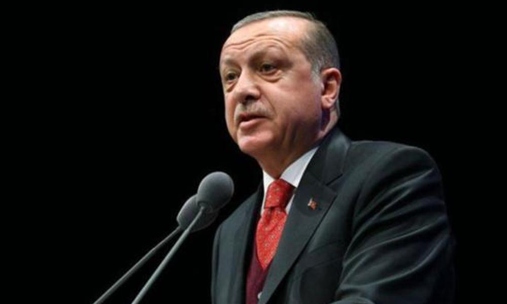 Erdoğan tüm yetkiyi kendinde topluyor! 'Başkanlık içinde Başkanlık'