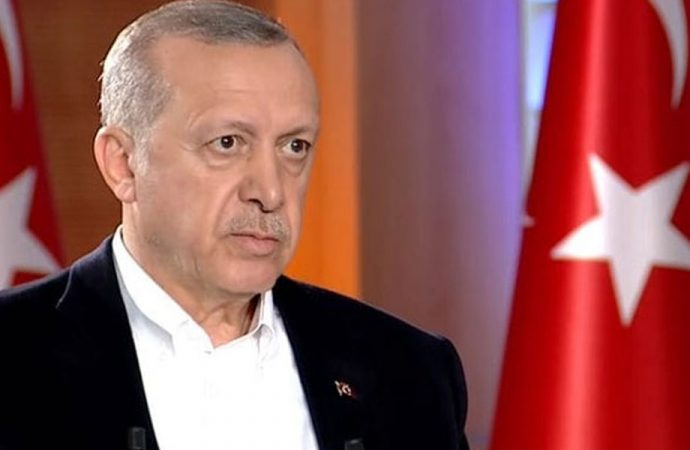 Erdoğan, bedelli askerlik ücretini bilemedi, asgari ücreti 'unuttu'