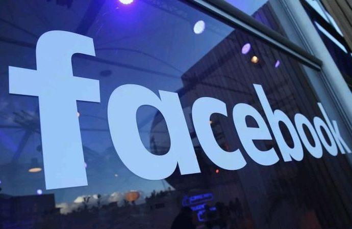 FTC ile anlaşan Facebook tarihi cezayı ödeyecek