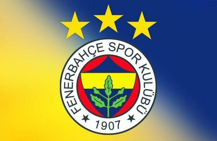 Fenerbahçe'den 'isim hakkı satılıyor' iddiasına yanıt