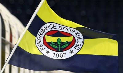 Fenerbahçe'den bir yıldız daha kaydı