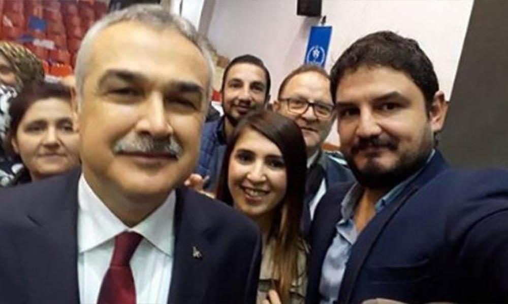 Ekrem İmamoğlu'na 'FETÖ' kumpası kuran ismin diploması sahte çıktı