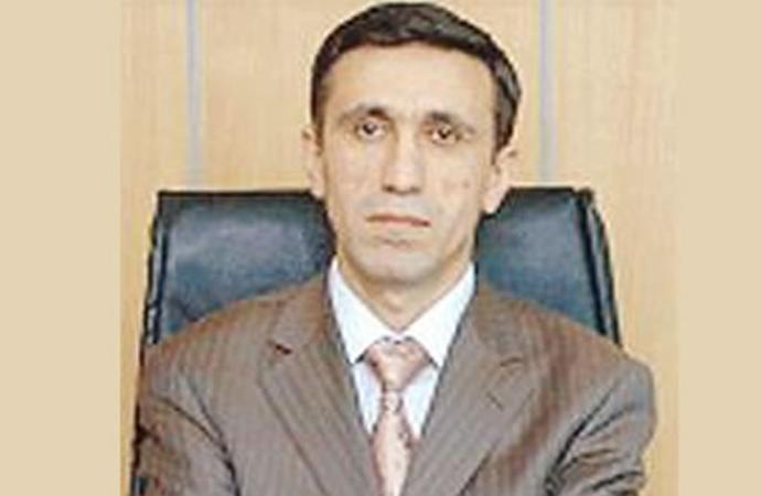 Fenerbahçe'nin 3 Temmuz davasını onayan Yargıtay üyesine FETÖ'den hapis