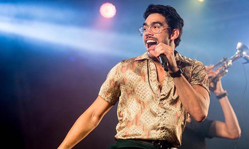 Brezilya'da uçak düştü, şarkıcı Gabriel Diniz hayatını kaybetti