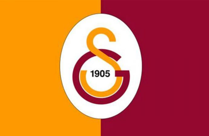 Galatasaray'da beklenen transfer açıklandı