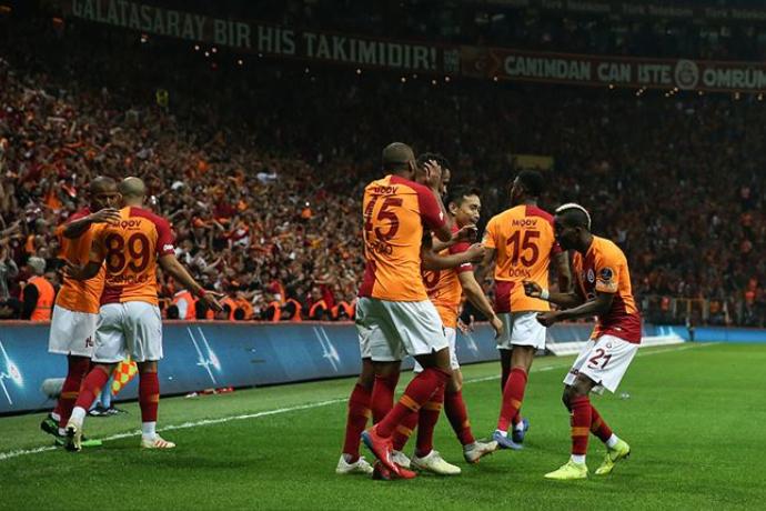 2020 model Galatasaray… Gelecek ve gidecek isimler netleşti!