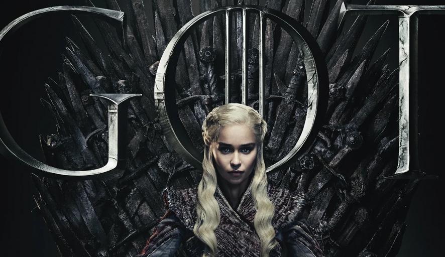 Çin'de Game of Thrones sansürü! Final bölümü yayınlanmadı!