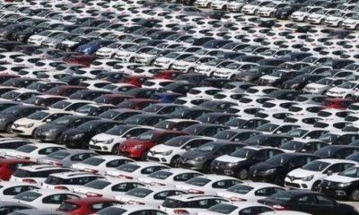 Otomobil devinden 400 bin arabayı etkileyecek karar!