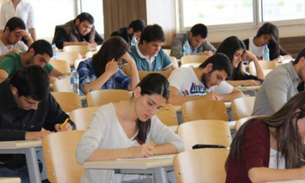 Yaz boz tahtasına dönen eğitim sisteminde yeni düzenlemeler: 12.sınıfta çok enteresan yenilikçi dersler geliyor.